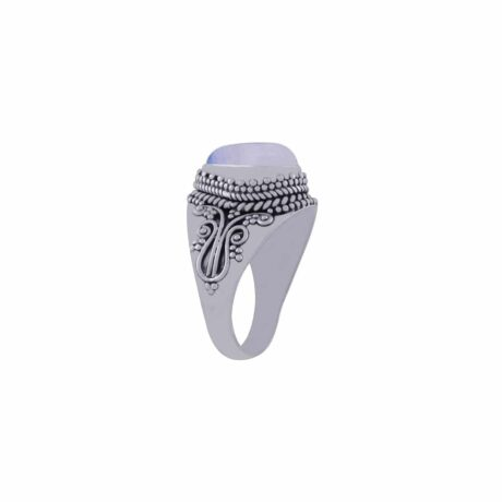 nakti-silver-moonstone-ring-up-hellaholics