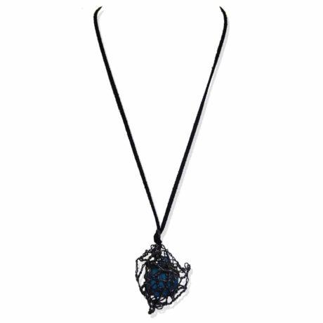 necklace-by-klara-raw-mud-6