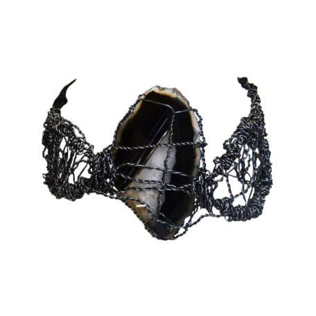 black-matter-choker