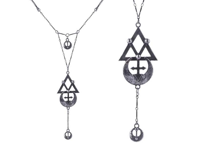 geometry-silver-necklace-restyle