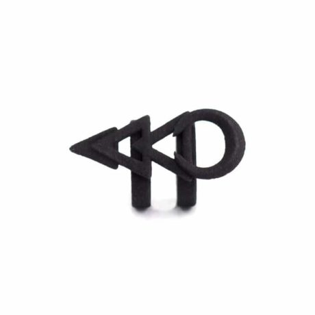 rune-ring-rogue-and-wolf-horizontal