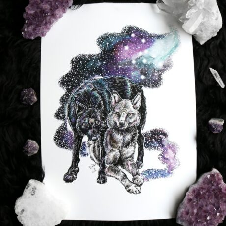 throw-me-to-the-wolves-blackbird-2-sold-by-hellaholics (1)