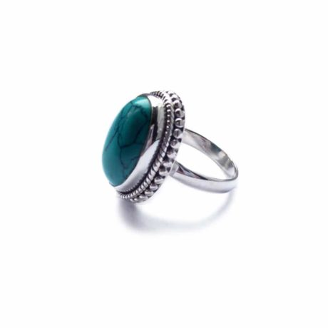 925-silver-ring-turquoise