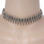 gypsy-queen-collar-necklace-doll