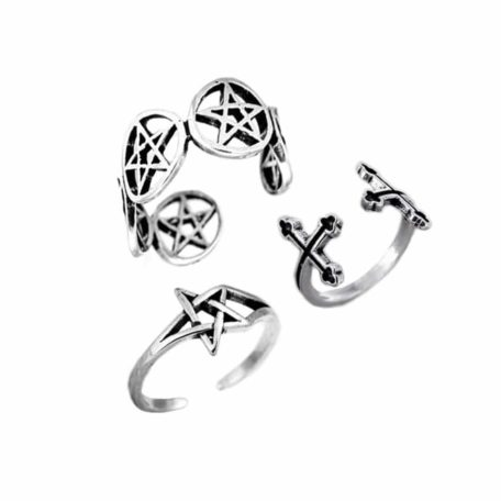 witch-circle-ring-2