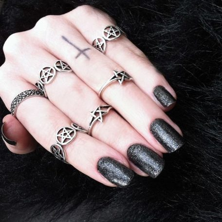witch-circle-ring-collection-twice