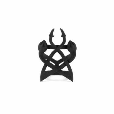 serpent-synergy-ring-rogue-and-wolf-3