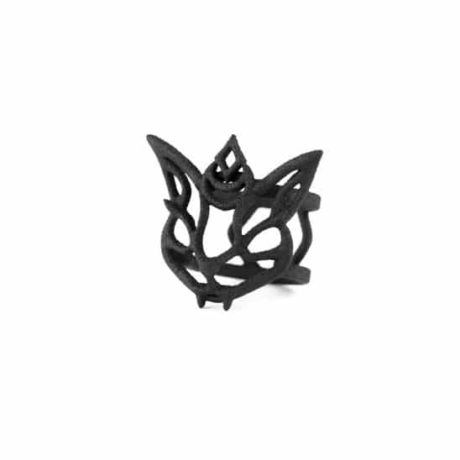 cat-familiar-ring-by-rogue-and-wolf-1