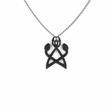 serpent-synergy-necklace-rogue-and-wolf