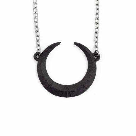 eclipse-necklace-in-black-rogue-and-wolf