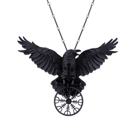 runes-raven-pendnat1