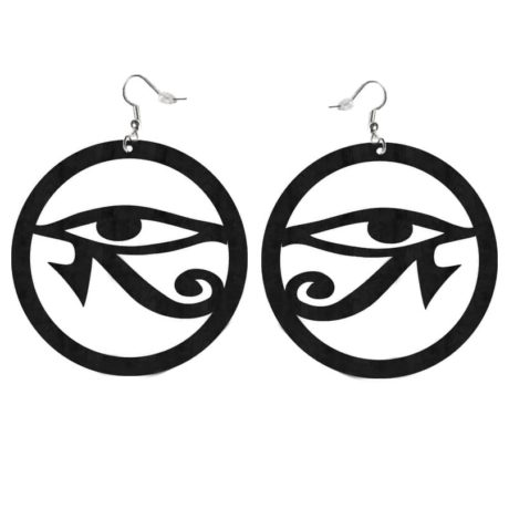 eye-of-ra-earrings