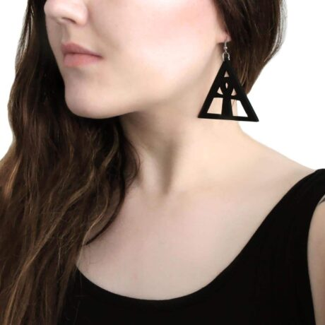 traingle-ankh-earrings-hellaholics-2