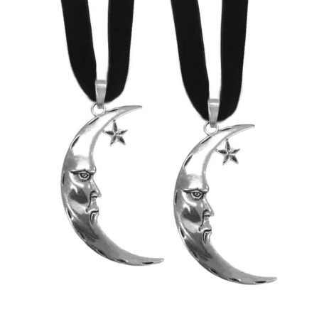 man-in-the-moon-necklace