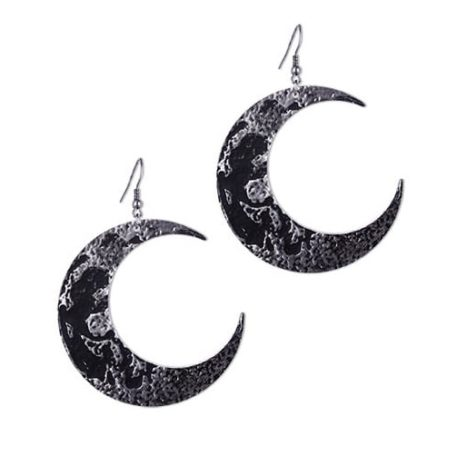 moon-crescent-earrings-restyle