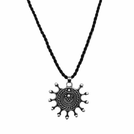 pagan-amulet-sun-necklace-1
