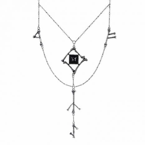 rune-necklace-restyle-front