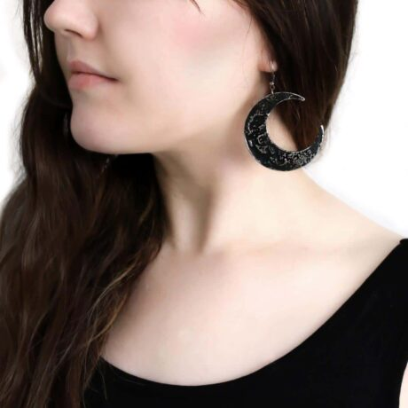 xl-moon-silver-earrings-restyle-sold-hellaholics