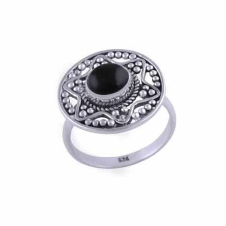 alyssa-silver-onyx-ring