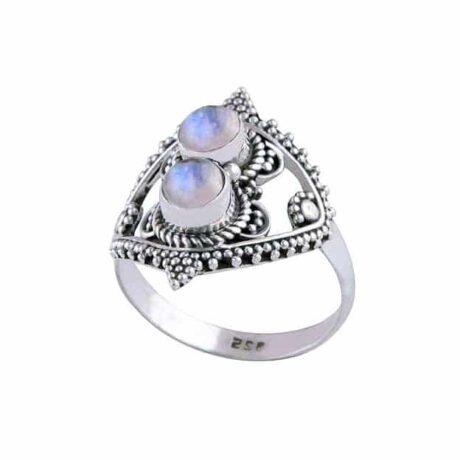 neala-silver-moonstone-ring-2