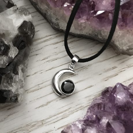 sterling-silver-onyx-moon-by-hellaholics
