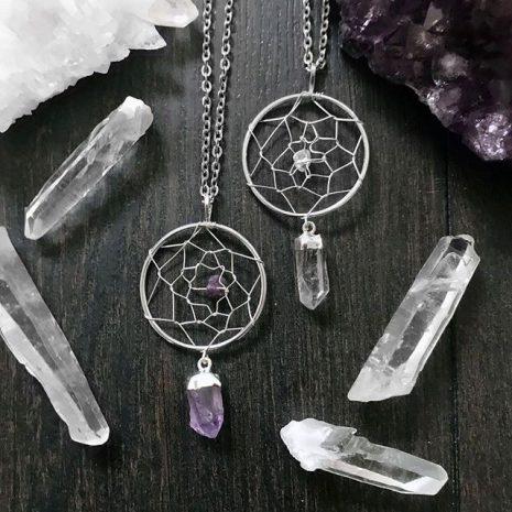 dramcatcher-quartz-necklace