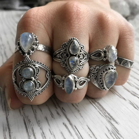 moonstone-sterling-silver-rings-hellaholics