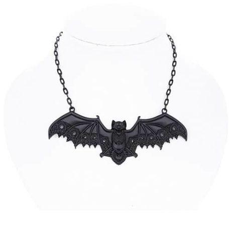bat-lace-necklace-doll