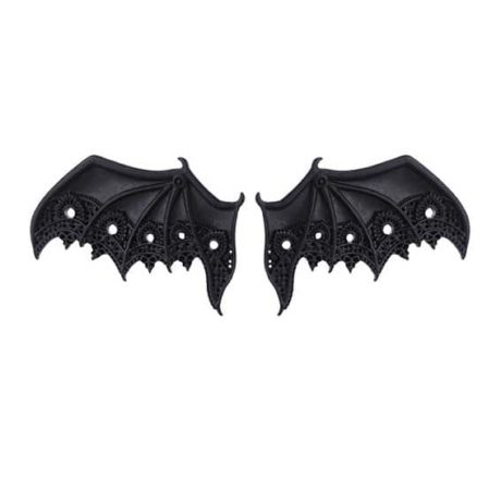 bat-wing-hairclip-restyle-2