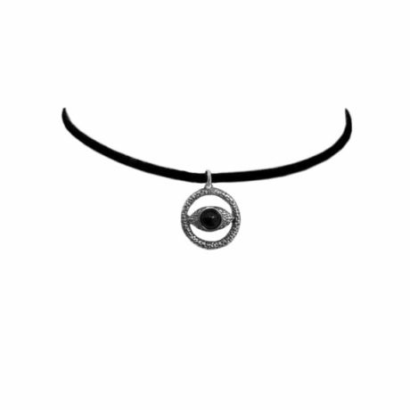 eternal-eye-onyx-choker