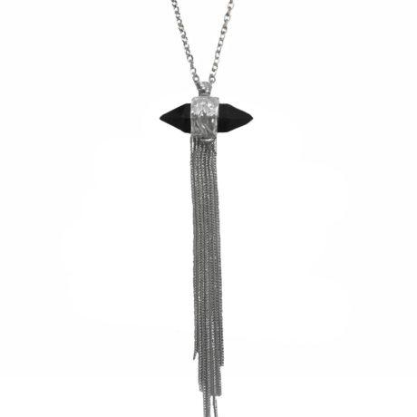 gypsy-spell-black-onyx-necklace