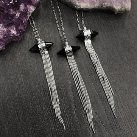 gypsy-spell-black-onyx-necklace-amethyst-mood-image