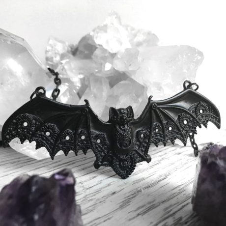 lace-bat-necklace-restyle-sold-by-hellaholics