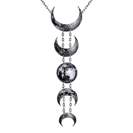 lunar-phases-silver-restyle