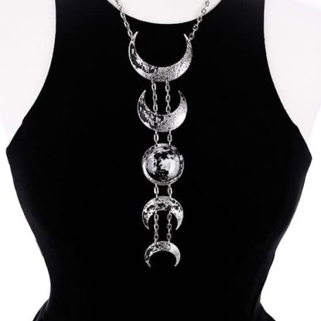 lunar-phases-silver-restyle-doll
