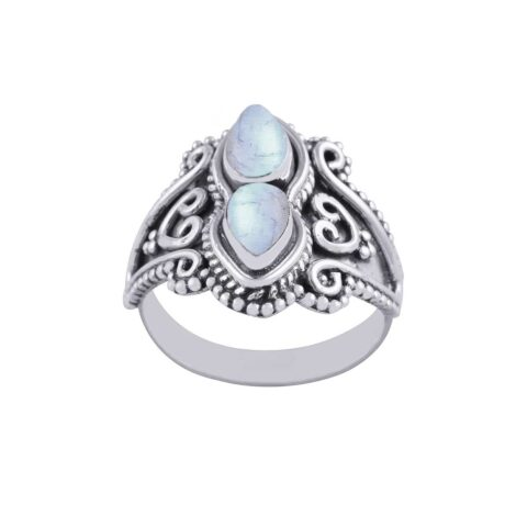 naomi-sterling-silver-moonstone-ring-2