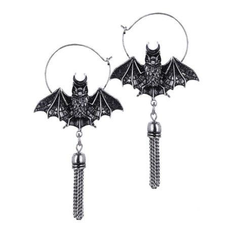 oriental-bat-earrings-silver-restyle