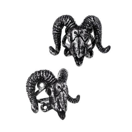 ram-skull-ring-restyle