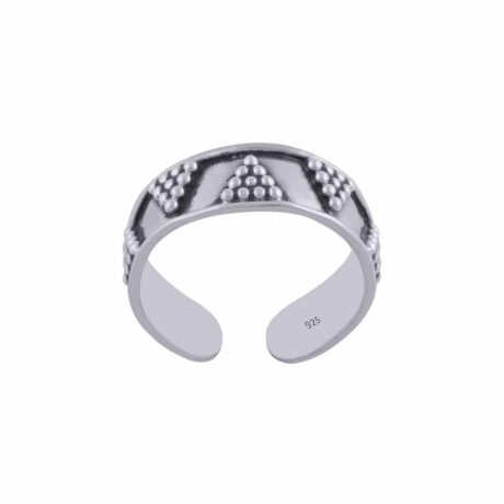 sacred-geometry-sterling-silver-mid-ring-above