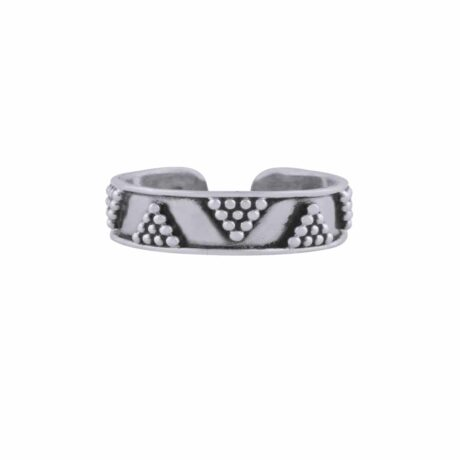 sacred-geometry-sterling-silver-mid-ring-front