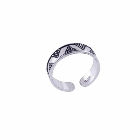 sacred-geometry-sterling-silver-mid-ring-main