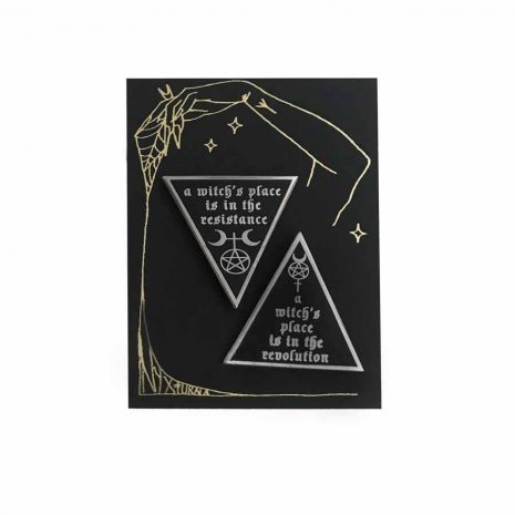 a-witches-place-is-in-the-resistance-revolution-pin-by-nyxturna