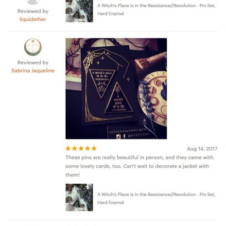 a-witchs-place-is-in-the-resistance-revolution-pin-by-nyxturna-review-etsty