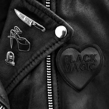 black-magic-patch-by-nyxturna-and-mysticum-luna