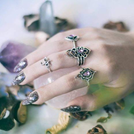 darma-ring-collection-andreale-garcia