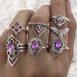 dharma-ring-set-hand