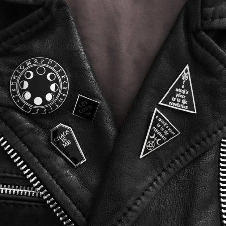 leather-jacket-pin-combo