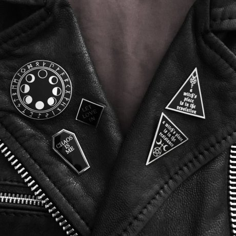 leather-jacket-pin-combo