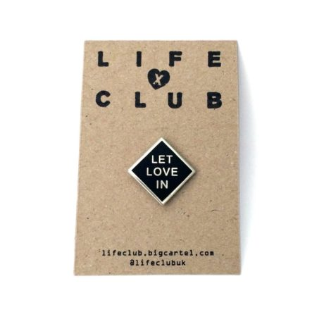 let-love-in-pin-by-life-club-uk