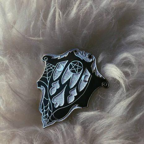 shield-thyself-hard-enamel-pin-by-nyxturna-2